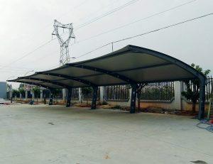 carport canopies design